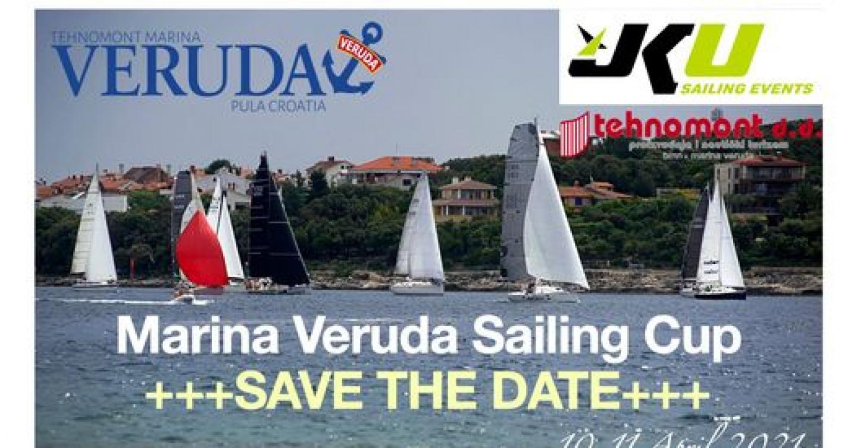 sailing cup slika.jpg