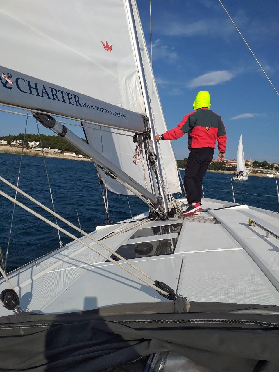 skipper trening.JPG