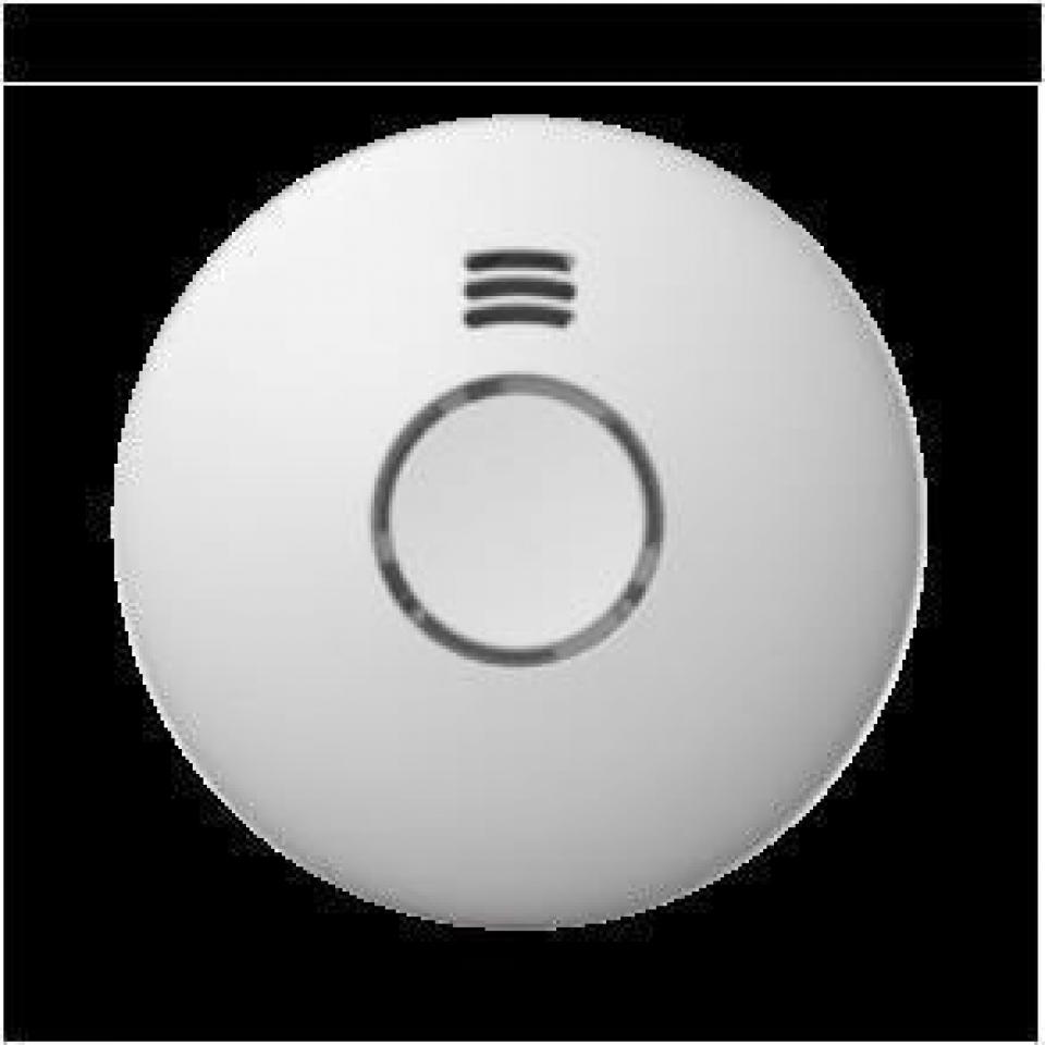 Senzor dima.jpg