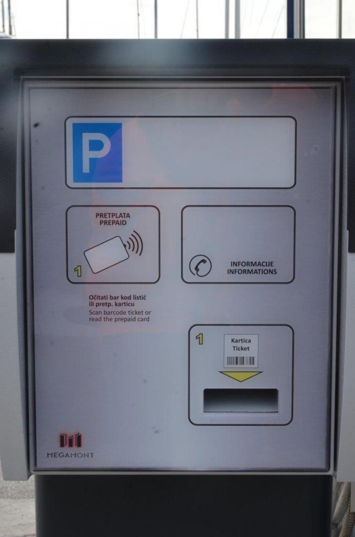 parking automat.jpg