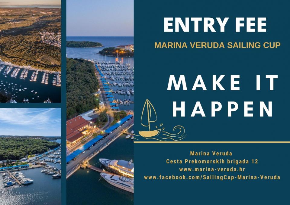 Marina Veruda Cesta Prekomorskih brigada 12 www.marina-veruda.hr www.facebook.com_SailingCup-Marina-Veruda.jpg