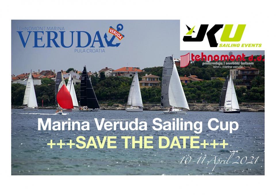 jku marina sailing cup-page-001.jpg