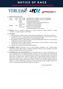 NOTICE OF RACE (3)-page-002.jpg