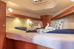 bav35 room.jpg